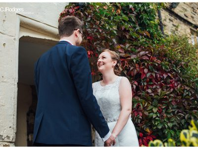 Northorpe Hall - Huddersfield Wedding Photography