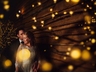 Hornington Manor - York Wedding Photography