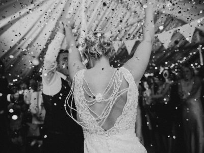 The best of 2016 - Yorkshire Wedding Photography